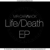 Life/Death EP