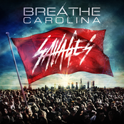 Breathe Carolina: Savages