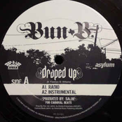 Bun B: Draped Up