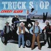 Cowboy Alarm