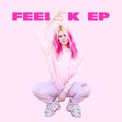 Feel OK