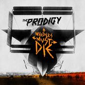 Invaders Must Die (Ltd. Deluxe Edition)