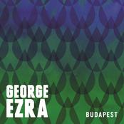 Budapest - Single