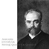 Dvorak: String Quartet & Quintet
