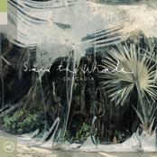 Cascadia (Deluxe)