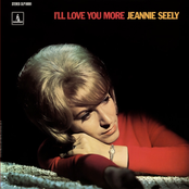 Jeannie Seely: I'll Love You More