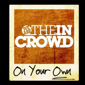 On Your Own - Single