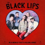 Black Lips - Rumbler