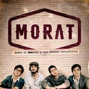 Morat: Sobre El Amor Y Sus Efectos Secundarios