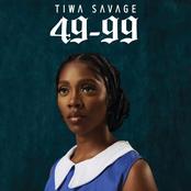 49-99 - Single