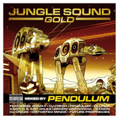 Jungle Sound Gold