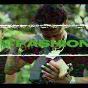 Trap Fashion Freestyle