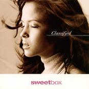 Classified [Bonus Tracks]