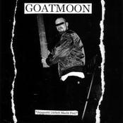 Goatmoon / Xenophobic Ejaculation