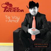 Fidel Rueda: Te Voy A Amar