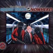 Night train to nowhere!