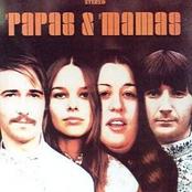 Papas & Mamas