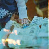 Love, Money & Dreams, Part 1