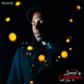 Major.: Spend Christmas With You