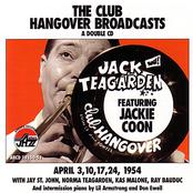 Club Hangover Broadcasts