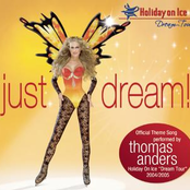 Thomas Anders: Just Dream