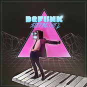 Defunk: Stepping Out, Pt. 2