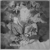 Crushing The Holy Trinity [Split]