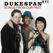 dukespan nyc