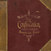 The Confiscation
