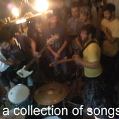A Collection of Songs (That We Don't Play Anymore)...