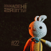 #22 - Single