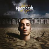Marracash - 10 Anni Dopo (Inediti e Rarità)