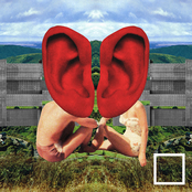 Symphony (feat. Zara Larsson) [R3hab Remix]
