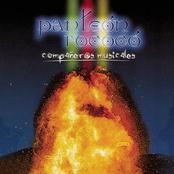 Panteon Rococo: Compañeros Musicales
