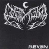 Seven & Slaveship