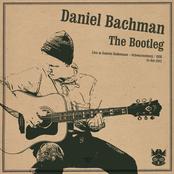 The Bootleg – Live at Galerie Rademann, Schwarzenberg / GER, 15-Oct-2013