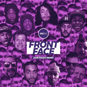 Front Face (Dub Phizix Remix) [LVL 36.2]