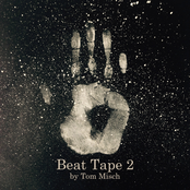Beat Tape 2 (Extended Edition)