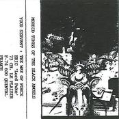 Morbid Tunes of the Black Angels Part I