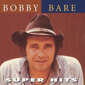 Bobby Bare: Super Hits