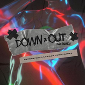 Down & Out (And Punked)
