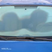 Crash My Car - Single