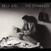 The Stranger (30th Anniversary Edition)