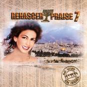 Renascer Praise 7 - Ressureição ao Vivo em Israel