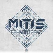 Mitis: Foundations EP