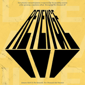 Revenge of the Dreamers III (Deluxe)