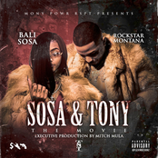 Sosa & Tony