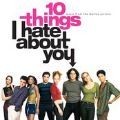 10 Things I Hate About You (Original Motion Picture Soundtrack)