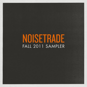 NoiseTrade Fall Sampler