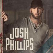 Josh Phillips: Josh Phillips EP
